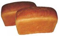 Хлеб «Донецкий»