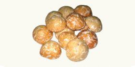 Пряники «Ореховые»