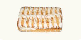 Печенье сахарное «Сластена»